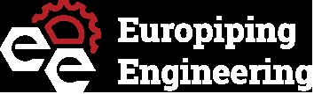 Europiping Logo