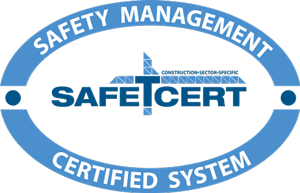 SafeTCert Certified Company